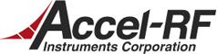 Accel-RF Instruments Corporation