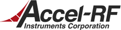 Accel-RF Instruments Corporation